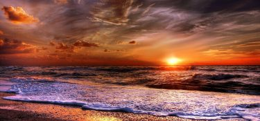 Sunset On Sanibel: The Best Island Spots For Viewing