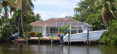 Quintessential Sanibel: A Nature Lover's Dream!