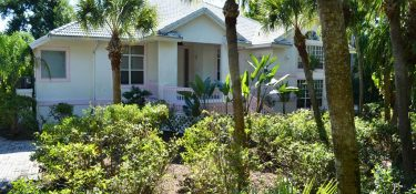 Spacious Sanibel Home For Sale – Perfect for Entertaining