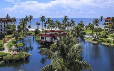 How Did the Sanibel Real Estate Market Perform in 2018?