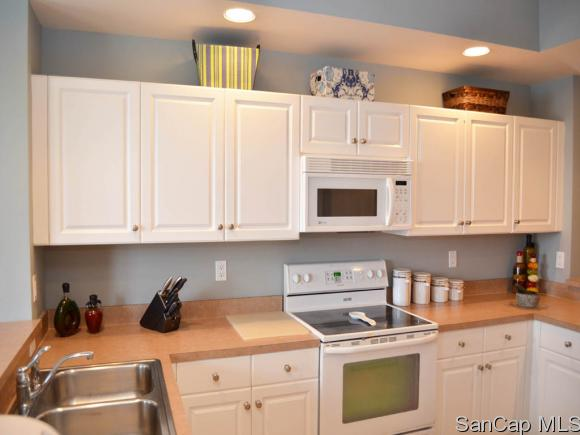 Condo for sale Fort Myers