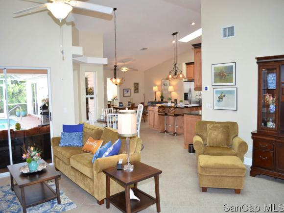 Home for Sale Fort Myers