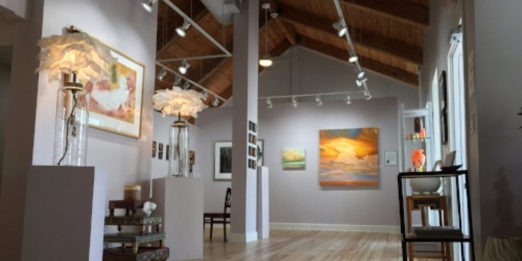 Watson MacRae Gallery