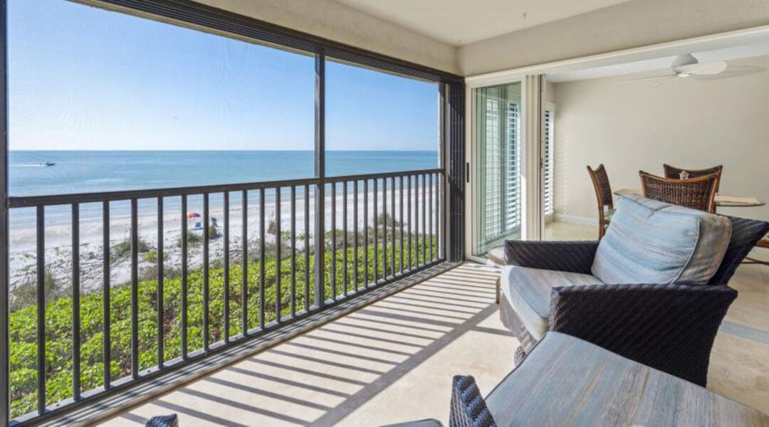 How Did the Sanibel Real Estate Market Perform in 2020?