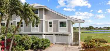 Sanibel's Resale Market Remains Highly Competitive