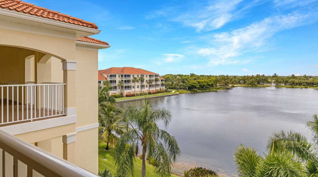 Sanibel Island Real Estate: Buyers and Sellers be AWARE!