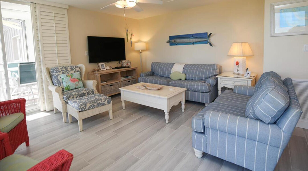 Laying the Groundwork for Buyers and Sellers on Sanibel