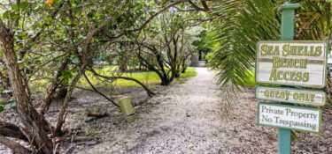 Consult With The Experts When Buying or Selling Sanibel Real Estate