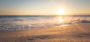 Thinking of Selling Your Sanibel Property? Let's Talk.