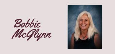 Sanibel Real Estate: Meet Bobbie McGlynn