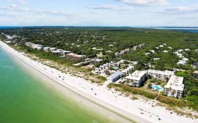 Sanibel Real Estate Outlook: October 21, 2021